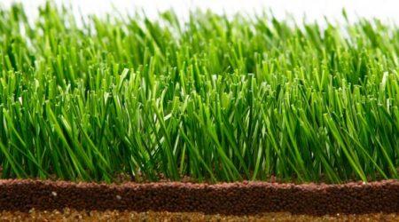 artificial-grass-sandfilled3-1024x341